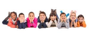 Super Lice Outbreak Schools Policies, lice treatments