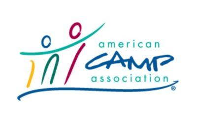 American Camp Association Tri State