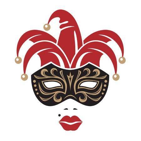 We Will Masquerade Ball 2019