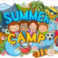 Summer Lice Camp Prevention