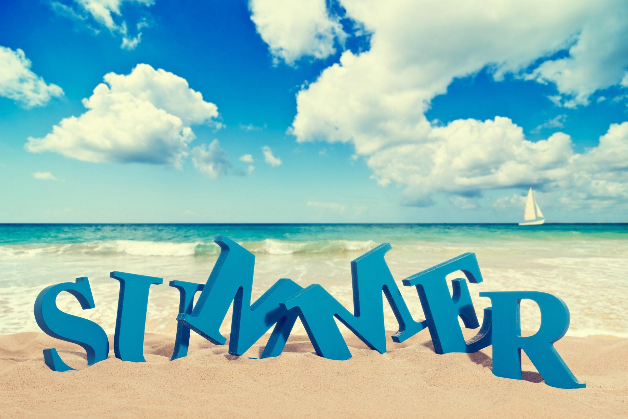 Summer Season Head Lice Prevention Tips