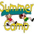 Summer Camp Restrictions