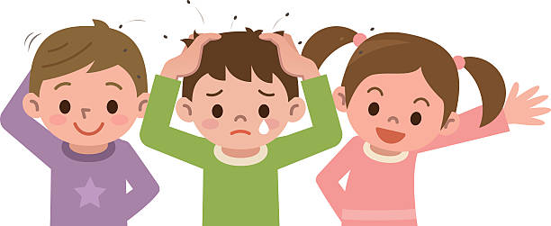 Will Lice Repellent Shampoo Prevent Lice