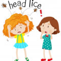 Head Lice Prevention for Kids